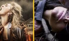 7 filmes de terror com mensagens ocultas que você não percebeu