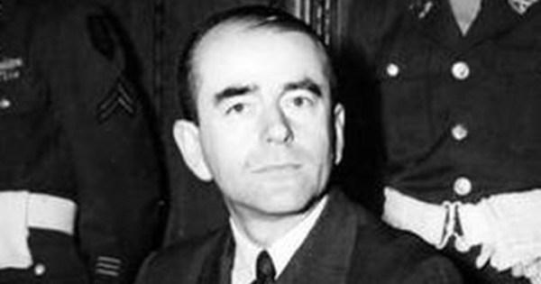 Albert Speer 600x315, Fatos Desconhecidos