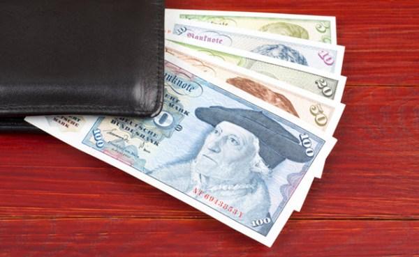 Dinheiro 600x369, Fatos Desconhecidos