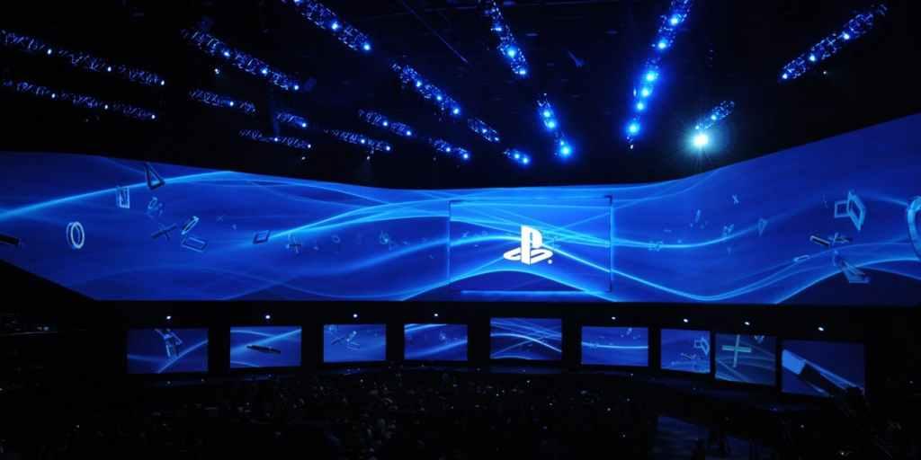 E3 2019 Could Hold The Answer To Oru Questions 1024x512, Fatos Desconhecidos