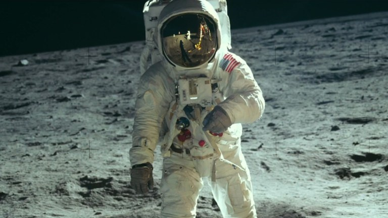 7 mitos que todos sempre acreditaram sobre o pouso na Lua de 1969