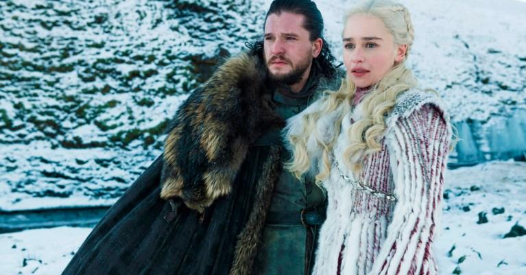 7 tramas de Game of Thrones que precisam ser resolvidas até o fim da série