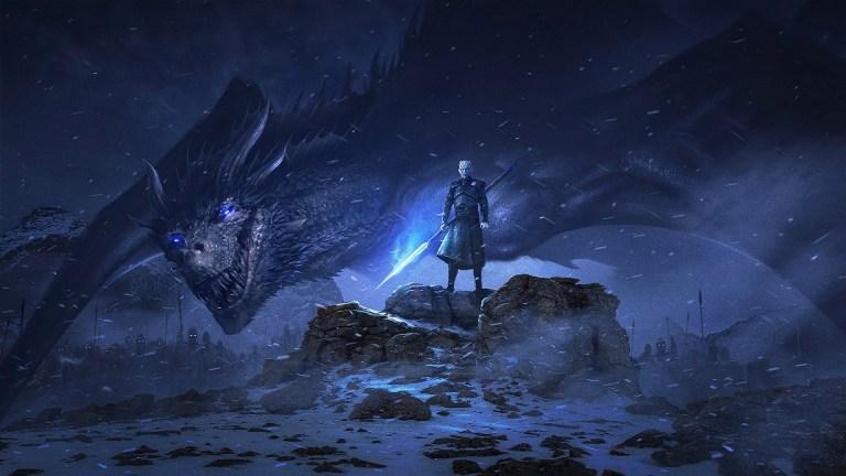 7 perguntas sobre Game of Thrones que nunca serão respondidas
