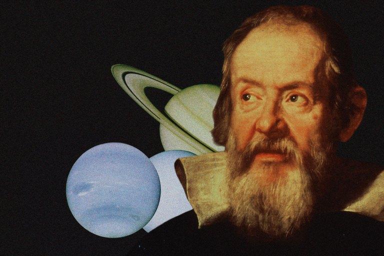 7 supostos gênios que te farão se sentir inteligente