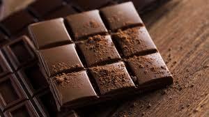 Chocolate 1, Fatos Desconhecidos