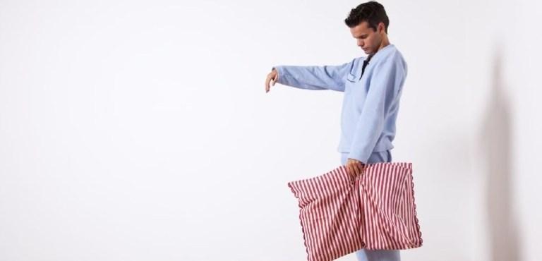 Conheça o distúrbio que pode levar pacientes a fazerem coisas absurdas enquanto dormem