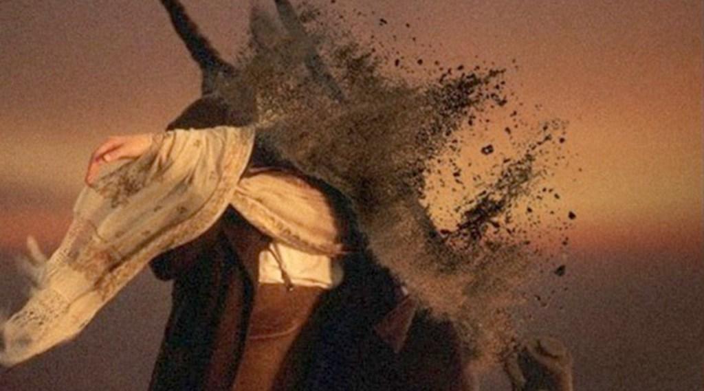 James Cameron Responds To The Exceeding Of Avengers Endgame The Titanic In The Box Office 1024x569, Fatos Desconhecidos