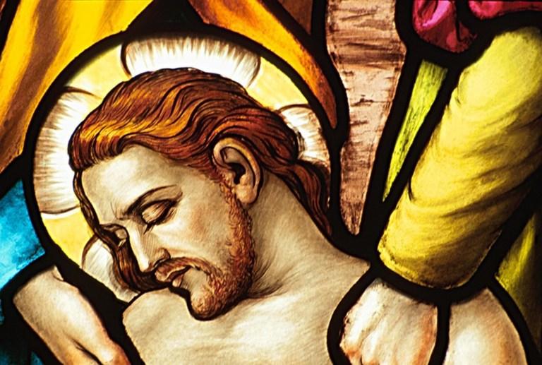 7 maiores mistérios bíblicos que permanecem sem solução
