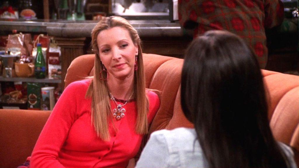 Phoebe 1024x576, Fatos Desconhecidos