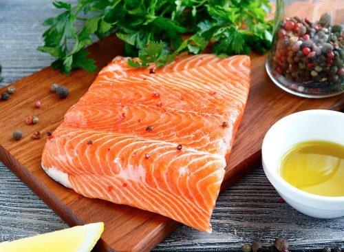 Salmon Ask Etnt Omega 3s 500x366, Fatos Desconhecidos