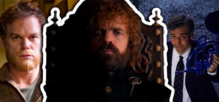 7 finais de séries de TV tão decepcionantes quanto o de Game of Thrones
