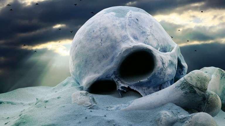 """Relatório diz que existe """"alta probabilidade da civilização humana chegar ao fim"""" em 30 anos"""