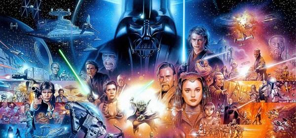 Star Wars Feature Image 600x280, Fatos Desconhecidos