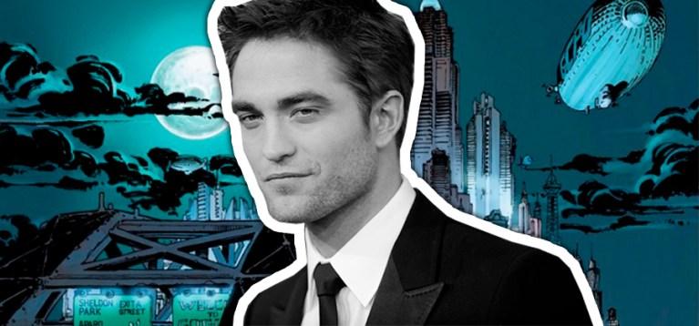 9 mudanças que o Batman de Robert Pattinson pode fazer no DCEU