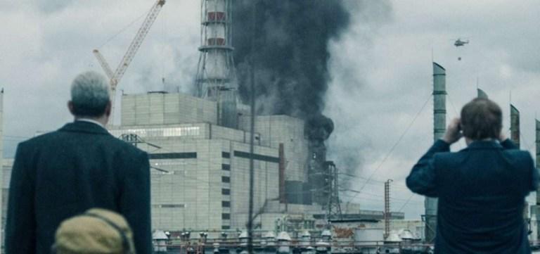 O que realmente aconteceu com as pessoas que inspiraram Chernobyl, a nova série da HBO