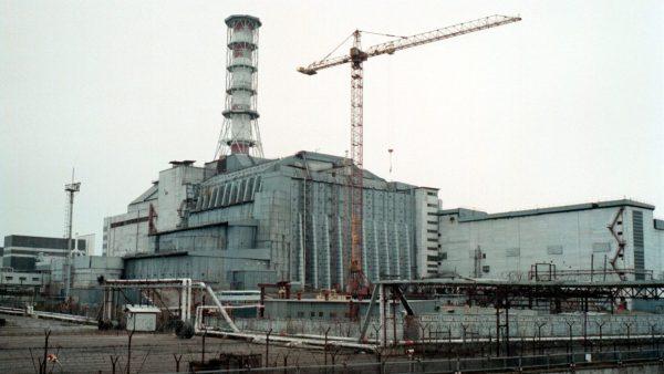 Chernobyl3 600x338, Fatos Desconhecidos