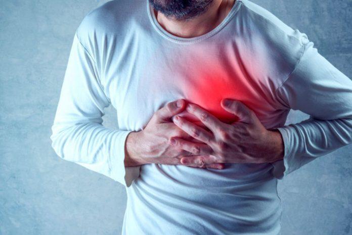 Um simples hábito poderia evitar 1 a cada 7 mortes por doenças cardiovasculares