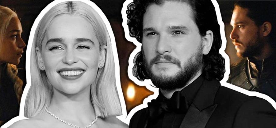 Fãs de Game of Thrones arrecadam mais de 125 mil dólares para agradecer os atores