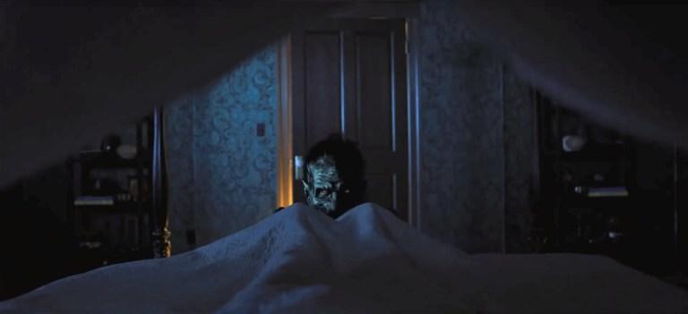 Nova série de terror vai te deixar sem dormir