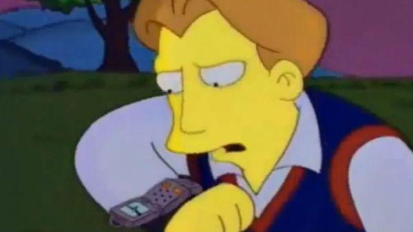 Simpsons2 600x337, Fatos Desconhecidos
