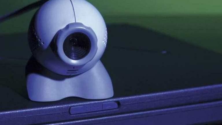 Hackers podem ter gravado você durante visita ao XVideos