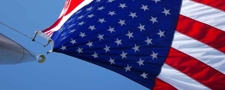 Conheça 5 países que já declaram guerra contra os EUA e você não sabia