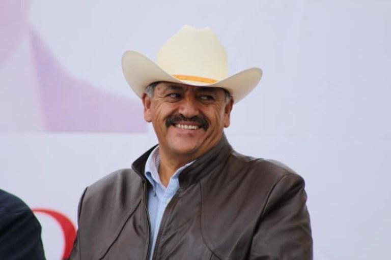 Prefeito mexicano se disfarça de deficiente para testar funcionários e foi isso que ele descobriu
