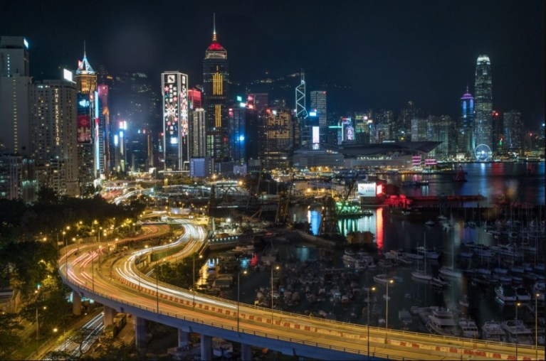 As cidades mais caras e mais baratas para se viver ao redor do mundo