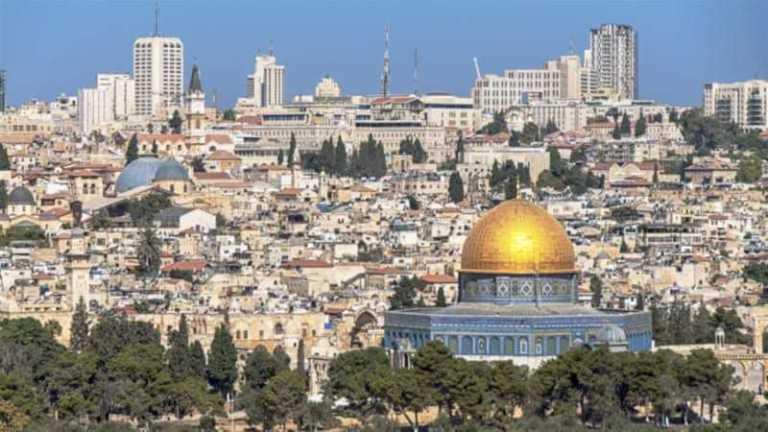 Síndrome de Jerusalém: os turistas portadores do curioso transtorno no qual acreditam que são profetas