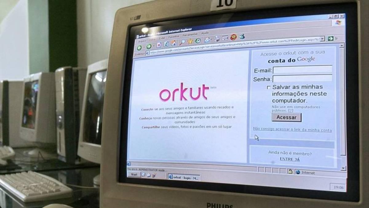7 gírias que todo mundo usava nos tempos de Orkut