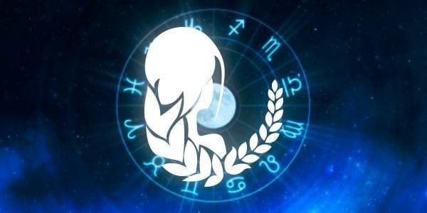 Signos Irritantes Zodiaco Virgem, Fatos Desconhecidos