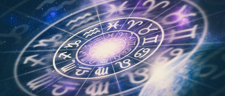 12 formas de conquistar os signos do zodíaco