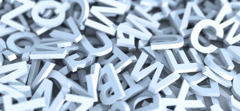 7 palavras que estão conectadas ao redor do mundo