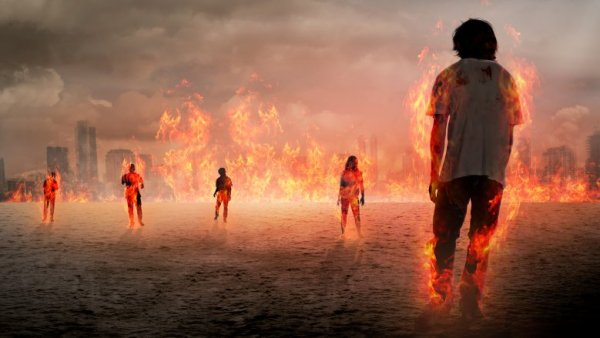 Your Chances Of Survival In A Zombie Apocalypse Are Roughly One In 41 5 Million 1564174580 600x338, Fatos Desconhecidos