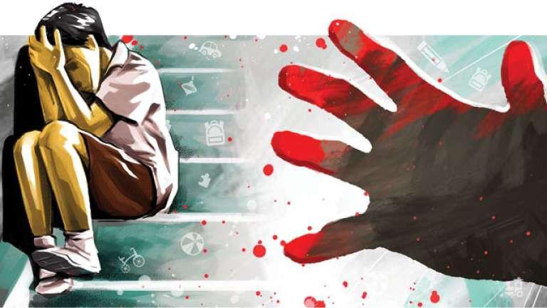 7 histórias chocantes de adolescentes assassinos