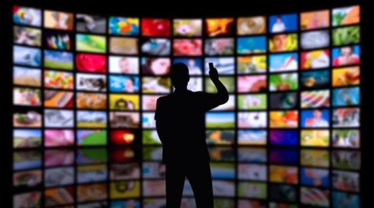 7 emocionantes despedidas que da TV brasileira