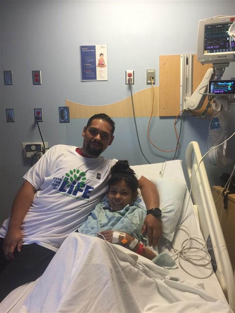 Ele Emagreceu 80 Kg Para Salvar A Vida De Sua Irma 2 1, Fatos Desconhecidos