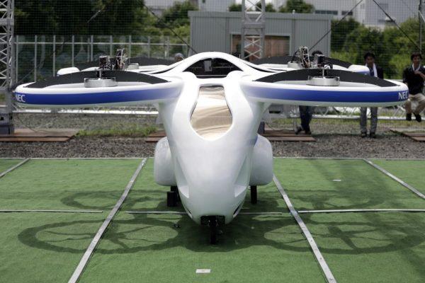 Carro Voador Japao Bloomberg 2 1024x682 600x400, Fatos Desconhecidos