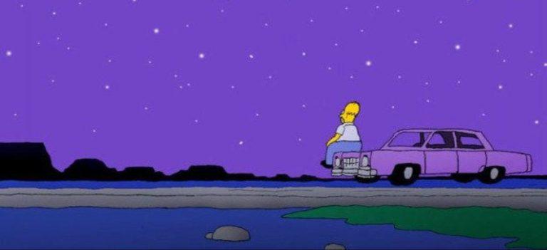 7 episódios mais emocionantes dos desenhos animados