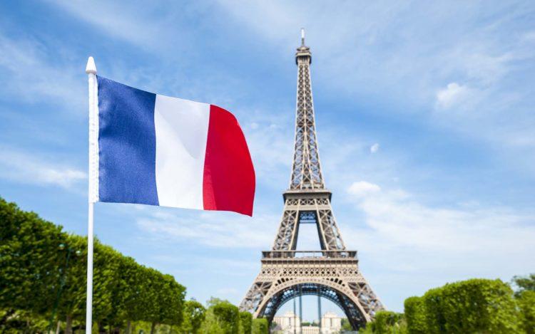 7 fatos bizarros sobre a França