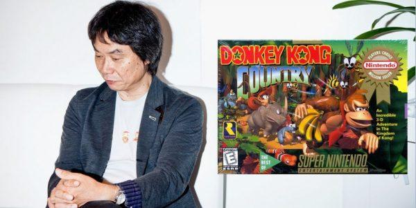 Miyamoto 600x301, Fatos Desconhecidos