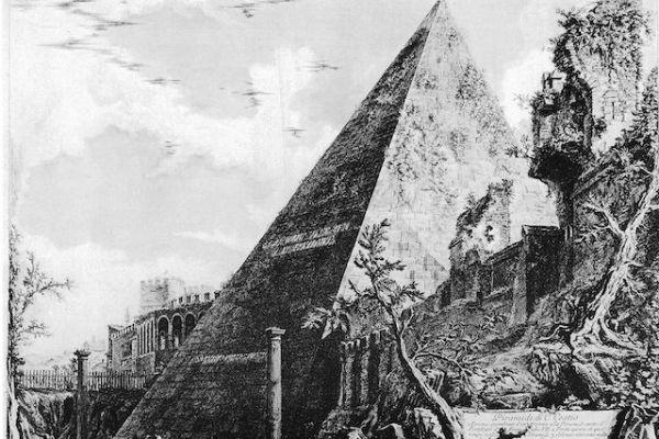 Piramide1 600x400, Fatos Desconhecidos