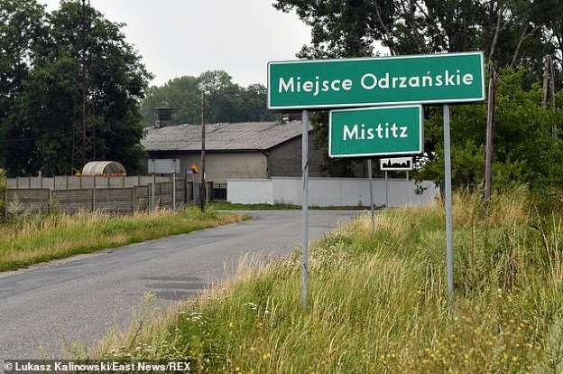 O lugar onde só nascem meninas há uma década
