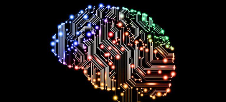 7 sinais de inteligência que você não pode esconder