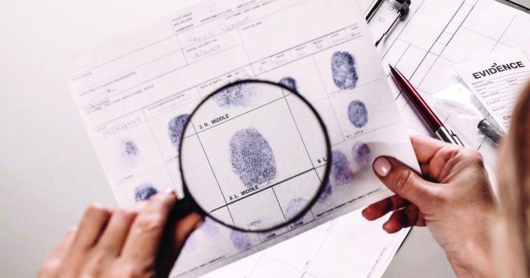 7 detalhes desconhecidos de crimes super conhecidos