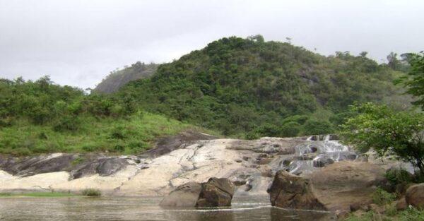 Cachoeira Da Serra Dos Dois Irmãos AL 600x313, Fatos Desconhecidos