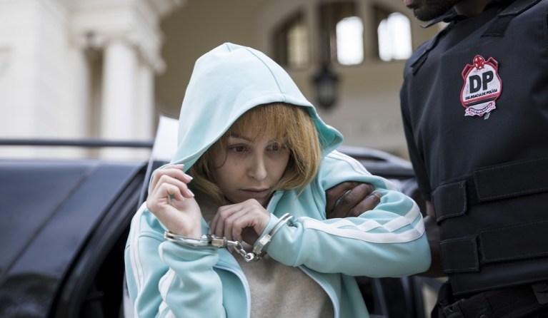 Tudo que você precisa saber sobre os filmes do crime de Suzane Von Richthofen