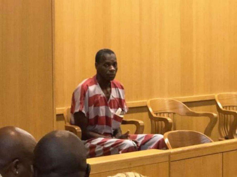 A história do homem que foi condenado à prisão perpétua por roubar US$ 50 dólares