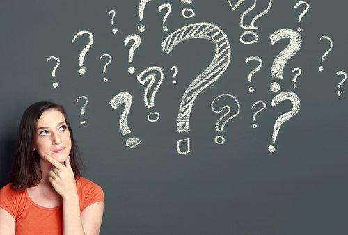 7 dúvidas básicas que ninguém sabe responder ainda