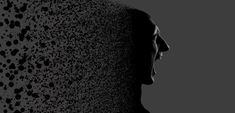 7 fatos que todos deveriam saber sobre a esquizofrenia